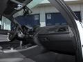 BMW M235i RS tuningwerk 29