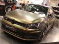 Essen Motor Show 2014 2 (17)