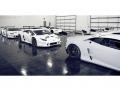 Lamborghini Huracan Super Trofeo JordanShiraki.com