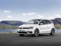 VW-Polo-GTI-2014-(3)