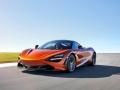 McLaren-720S-(7)