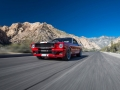 Ford Mustang Fastback SPLITR von Ringbrothers