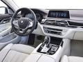 BMW M760 Li Excellence 6