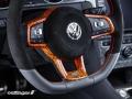 VW Golf 500R Oettinger Performance 2015