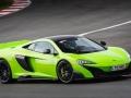 McLaren-675LT_2015-(9)