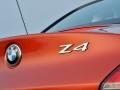 BMW Z4 E89 15