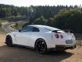 Nissan GT-R Track Edition (ab MY 2017)