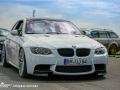 BMW Syndikat Asphaltfieber 2015 Teil 2