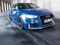 Audi RS3 Oettinger Performance 2016