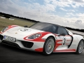 Porsche-918-Spyder-(9)