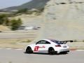 Audi-TT-Cup-(53)