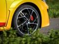 Renault Megane R.S. Test (3)