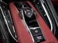 Acura-NSX_Concept_2013-(14)