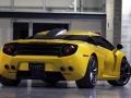 Lamborghini 5-95 Zagato (1)