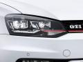 VW-Polo-GTI-2014-(16)
