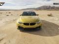 BMW-M4-GTRS4-32