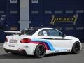 BMW M235i RS tuningwerk 18