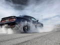 2015-Dodge-Challenger-SRT-17