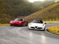 Alfa-Romeo-4C-Spider-(18)