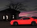 2015-Dodge-Challenger-SRT-4