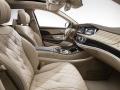 Mercedes-Maybach-(33)