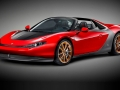Ferrari-Sergio_2014