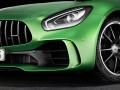 Mercedes-Benz-AMG_GT_R-(16)