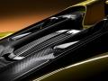 918-Spyder-(16)
