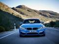 BMW-M3-F80-2013-(19)