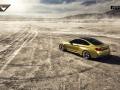 BMW-M4-GTRS4-10