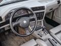 bmw-m3-e30-cabriolet-9