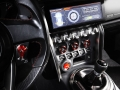 Subaru BRZ STi Concept 2015 (8)