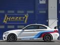 BMW M235i RS tuningwerk 23
