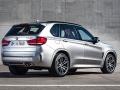 BMW-X5_M-(4)