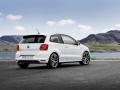VW-Polo-GTI-2014-(5)