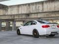BMW-M3-Strasse-(6)