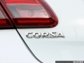 Opel Corsa Turbo 10