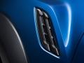 Ford F150 Raptor 2016