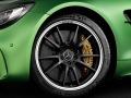 Mercedes-Benz-AMG_GT_R-(20)