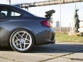 evolve-automotive-bmw-f87-m2-gts_4