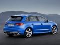 Audi RS3 Sportback 7