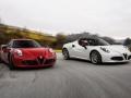 Alfa-Romeo-4C-Spider-(16)