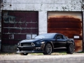 Ford-Mustang-RTR-9