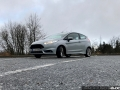 ford-fiesta-st200-test-1