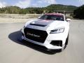 Audi-TT-Cup-(45)