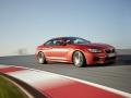 BMW-M6-1