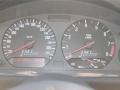 BMW-M3-JML-V12-2