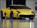 Lamborghini 5-95 Zagato (5)