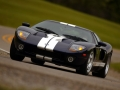 Ford GT 2005