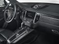 Porsche Macan Turbo Performance Paket 6